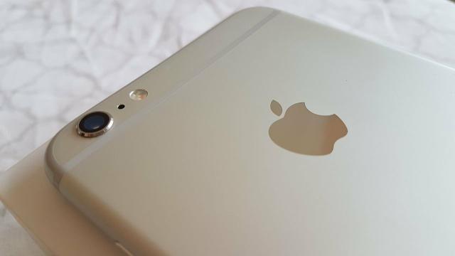 IPhone 6S Plus 16GB Branco c prata Completo+GARANTIA!!!!