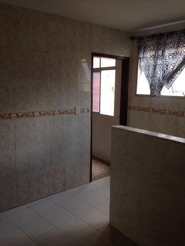 Aluguel Caixa D'Água - R$ 500 reais