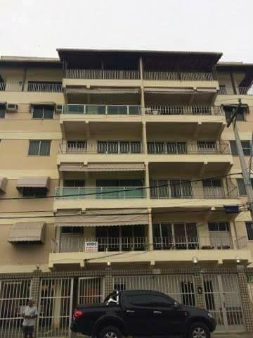Apartamento em Ponta Negra, Maricá. RJ