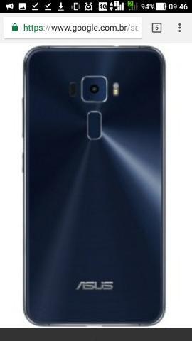 Zenfone 3 5.2 ZE520KL 32GB