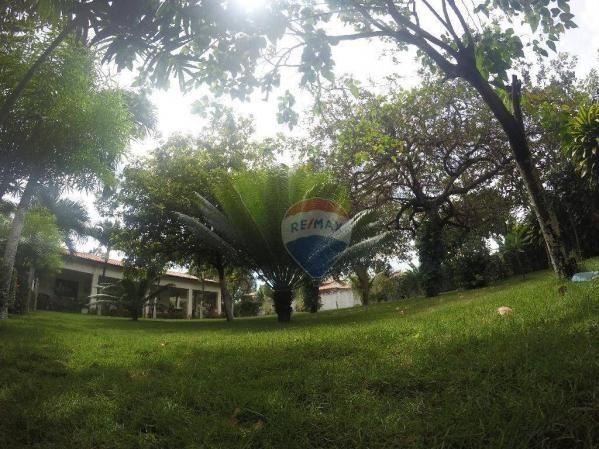 Casa residencial à venda, centro, paracuru. - Foto 2