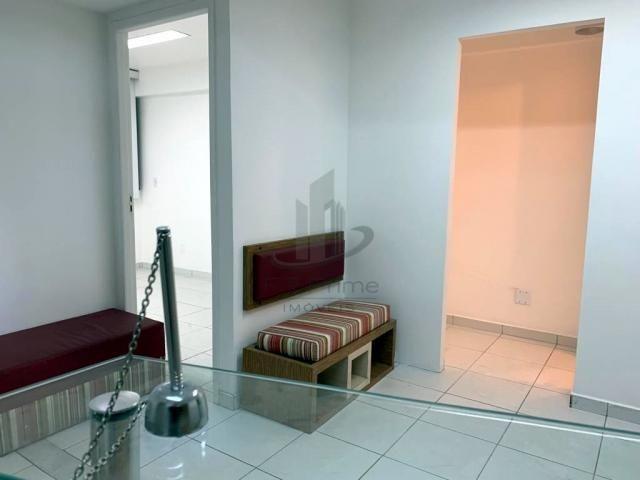 Escritório para alugar em Vila santa cecília, Volta redonda cod:34 - Foto 5