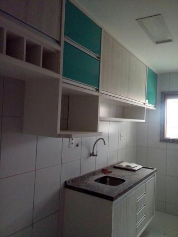 Alugo Excelente casa com 4/4 -Em condominio - No Biarro sim - 1425 - Foto 13
