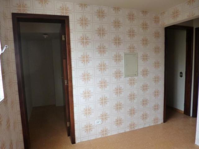 Sobrado com 3 dormitórios para alugar, 170 m² por r$ 1.800,00/mês - bacacheri - curitiba/p - Foto 9