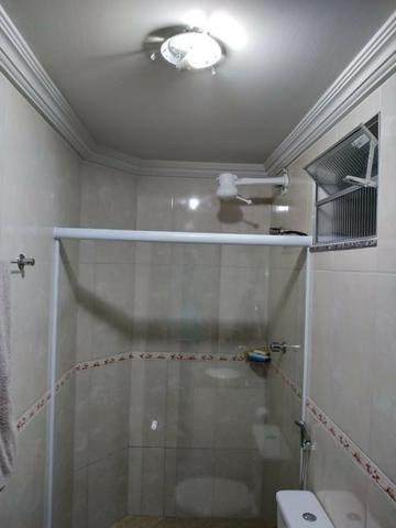 Apartamento 2 QTS no centro de Domingos Martins - Foto 12