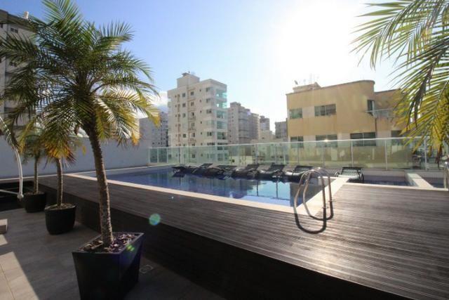 Apartamento à venda | 03 suítes | Pronto para entrar | Meia Praia - Itapema - Foto 19