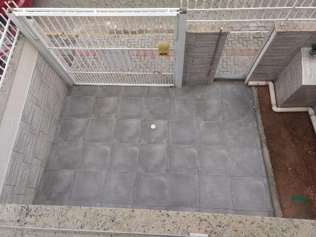 Sobrado com 140m² privativos A 500M Mar com 03 dorms.!!! Morretes Itapema - Foto 16