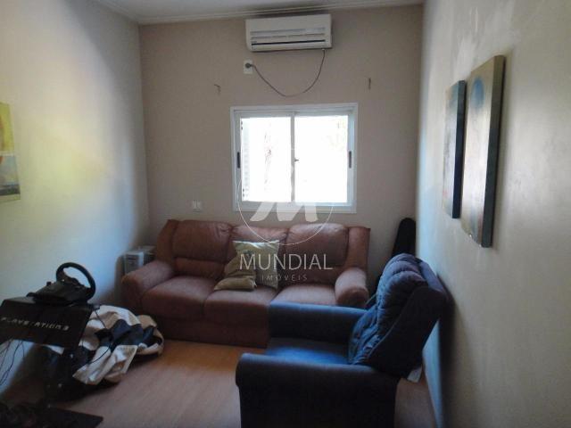 Casa de condomínio à venda com 3 dormitórios cod:55957IFF - Foto 3