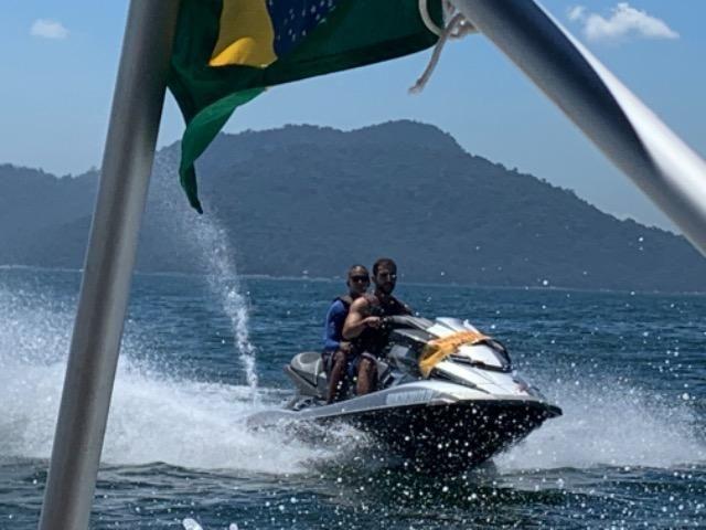 Jet Ski, Motonauta é na All Boats Barra da tijuca - Foto 7