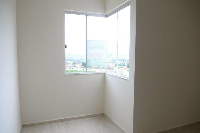 Vendo lindo apartamento no bairro Oscar Corrêa - Foto 7