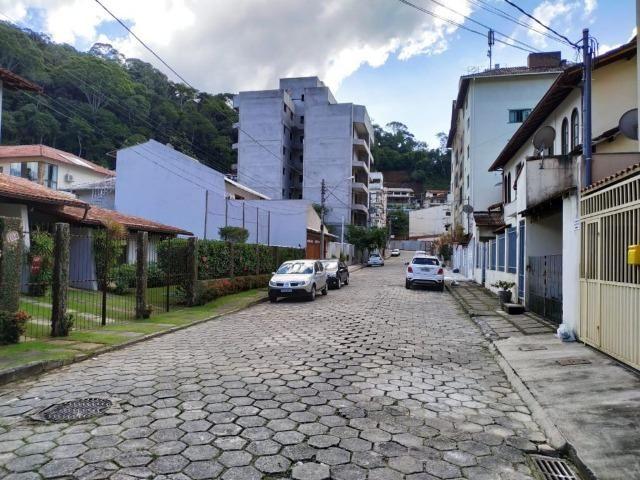 Apartamento 2 QTS no centro de Domingos Martins - Foto 6