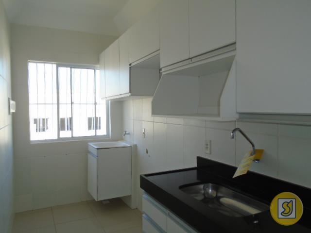 Apartamento para alugar com 2 dormitórios em Maraponga, Fortaleza cod:46887 - Foto 5
