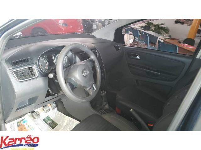 Volkswagen CrossFox GII - Foto 2