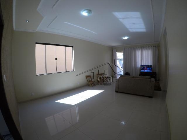 Casa de lote inteiro c/ 4Qtos no bairro Nova Vila Bretas - Foto 9