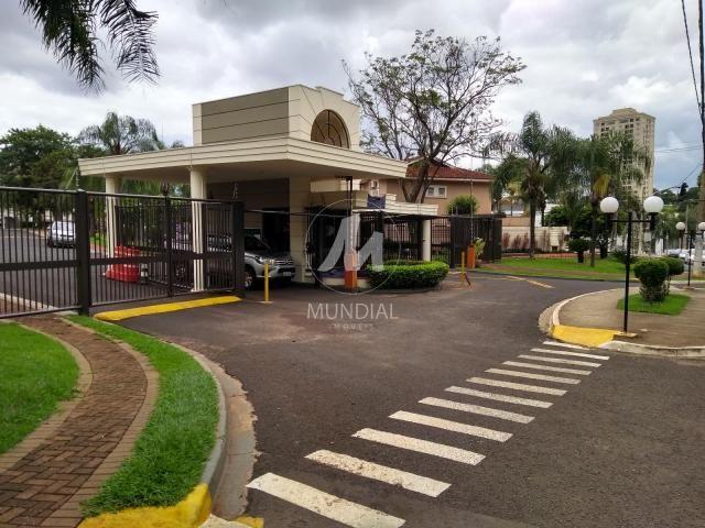 Casa de condomínio à venda com 3 dormitórios cod:55957IFF - Foto 11