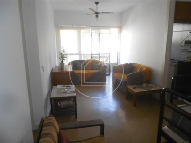 Loft à venda com 1 dormitórios em Copacabana, Rio de janeiro cod:733069 - Foto 5
