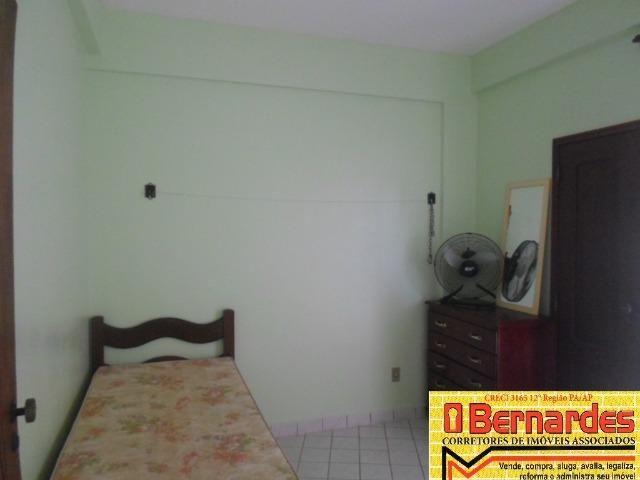 Vendo Apartamento em Salinópolis no condomínio Rosa Dos Ventos - Foto 12