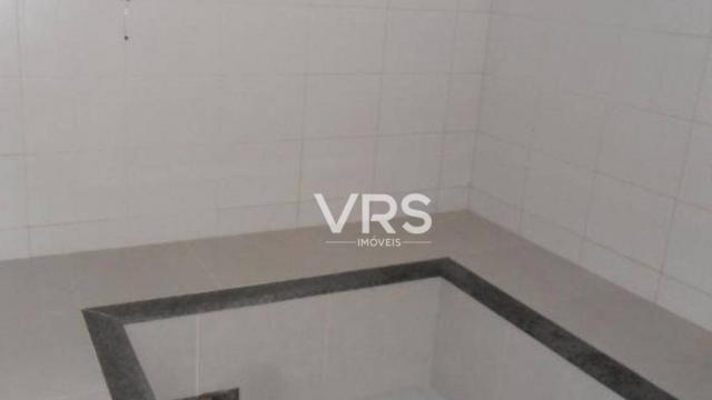 Terreno à venda, 350 m² por r$ 150.000 - vargem grande - teresópolis/rj - Foto 11