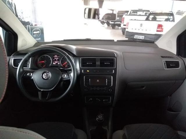 Volkswagen - Fox - Foto 2
