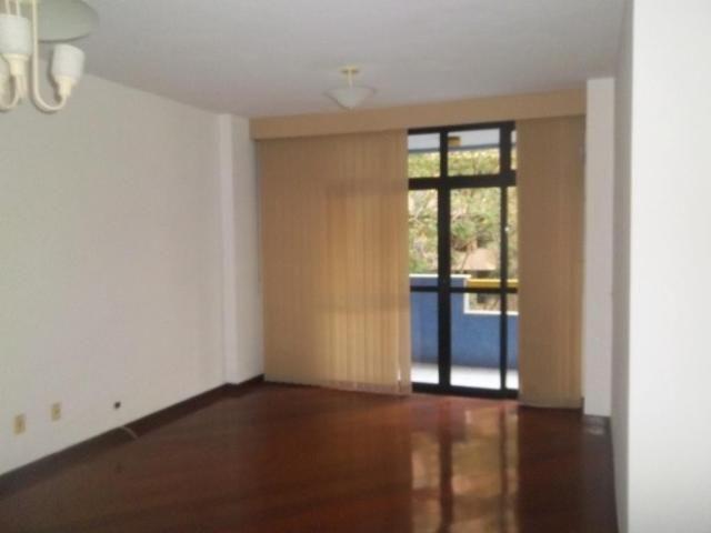 Excelente apartamento 3 quartos no Ingá - Foto 3