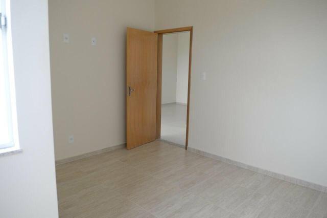 Vendo lindo apartamento no bairro Oscar Corrêa - Foto 3