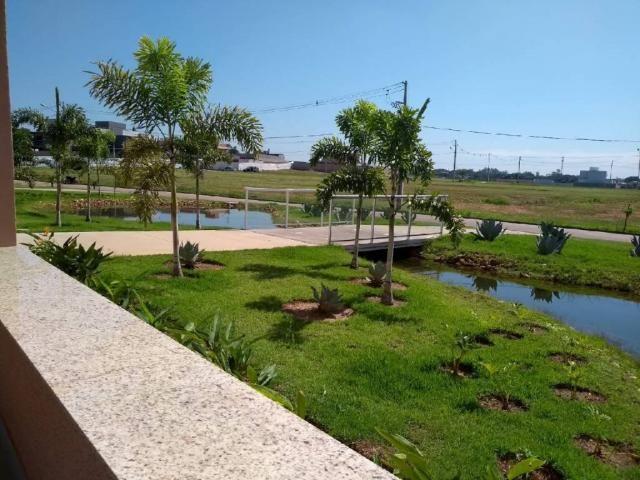 Loteamento/condomínio à venda em Jardim italia, Cuiaba cod:22725