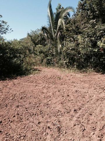 23 hectares p cultura e Psicultura - Foto 6