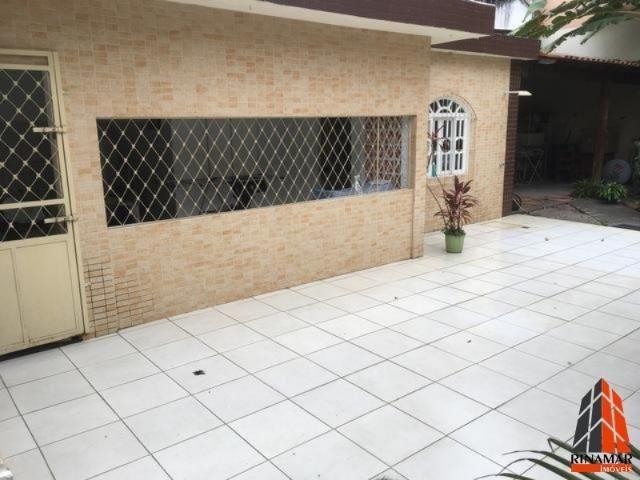 O.T.I.M. A Casa 5 Qts. 2 Suítes em Jardim América Cariacica Cod.127 - Foto 2