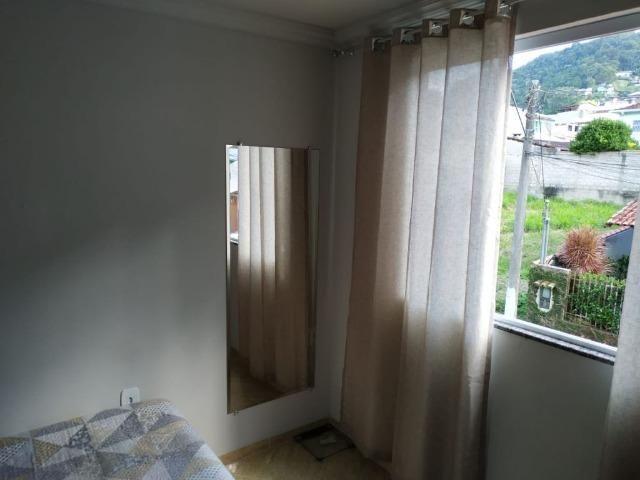 Apartamento 2 QTS no centro de Domingos Martins - Foto 10