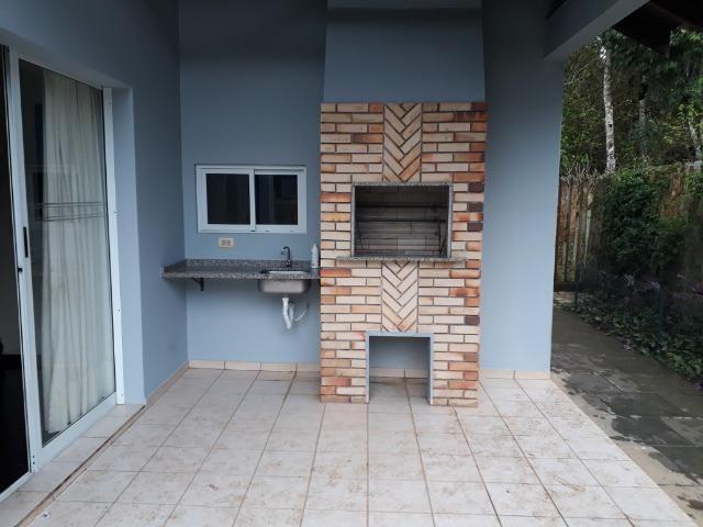 Casa com 360m² em condomínio fechado no Barreirinha - Foto 15