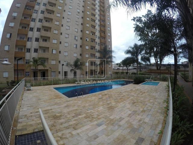 Apartamento à venda com 2 dormitórios em Campos eliseos, Ribeirao preto cod:49398IFF - Foto 9