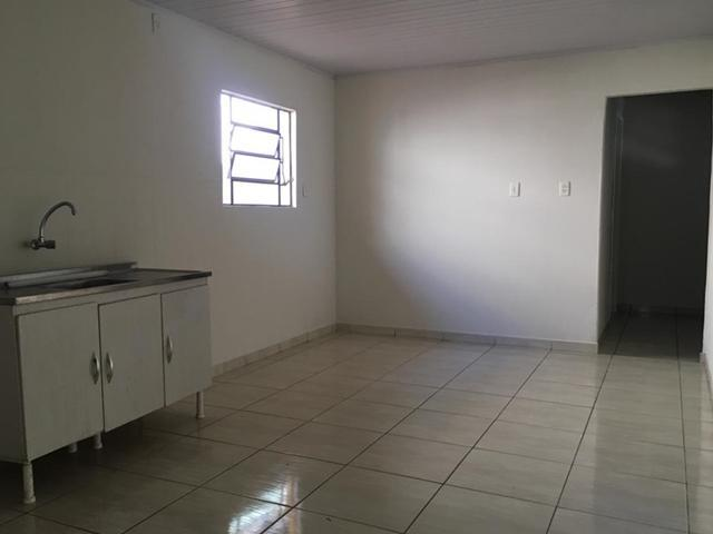 Casa para alugar com 3 dormitórios em Floresta, Joinville cod:7464 - Foto 7