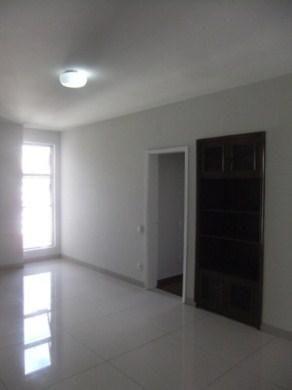 Apartamento à venda com 3 dormitórios em Buritis, Belo horizonte cod:3166