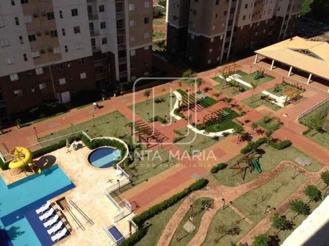 Apartamento à venda com 2 dormitórios em Republica, Ribeirao preto cod:61231IFF - Foto 16