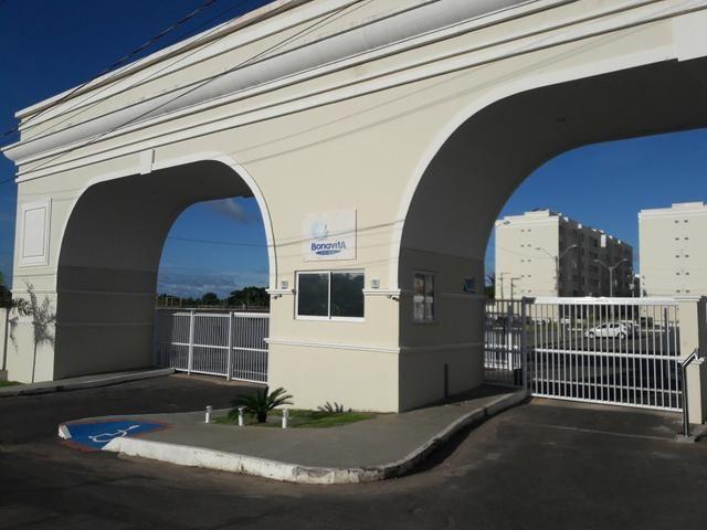 Apartamentos Bonavita Club - Foto 2