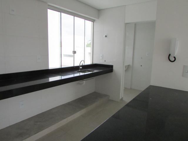 Kitchenette/conjugado para alugar com 1 dormitórios cod:24443 - Foto 4