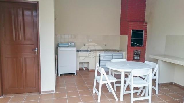 Casa à venda com 3 dormitórios em Albatroz, Matinhos cod:50084 - Foto 10