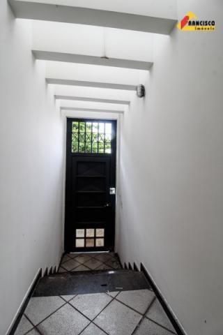 Sala para aluguel, , centro - divinópolis/mg - Foto 3