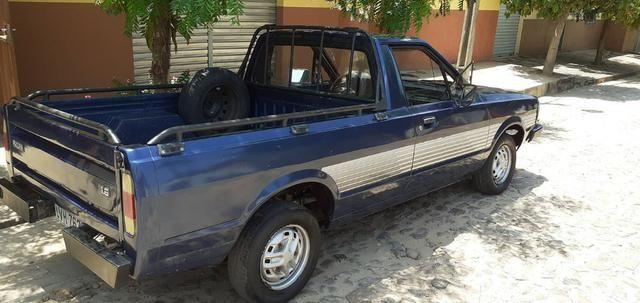 Ford Pampa 1.8 L - Foto 7