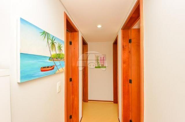 Apartamento à venda com 3 dormitórios em Portão, Curitiba cod:152595 - Foto 6