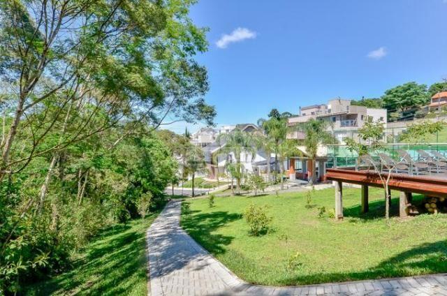 Loteamento/condomínio à venda em Santa cândida, Curitiba cod:924582 - Foto 17