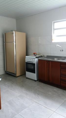 Casa para aluguel de verão - Foto 4