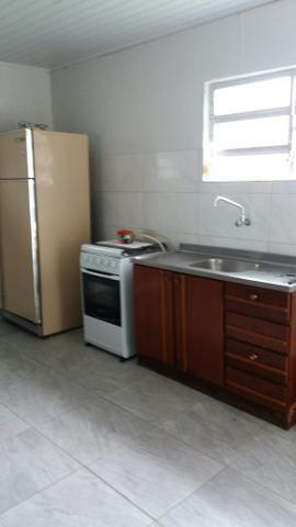 Casa para aluguel de verão - Foto 6