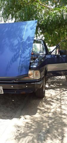 Ford Pampa 1.8 L - Foto 8