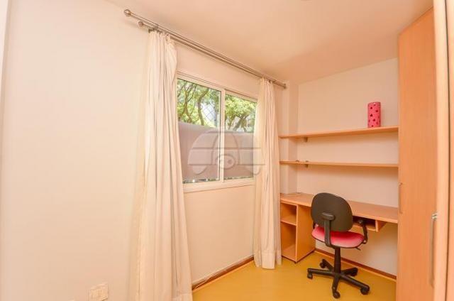 Apartamento à venda com 3 dormitórios em Portão, Curitiba cod:152595 - Foto 9