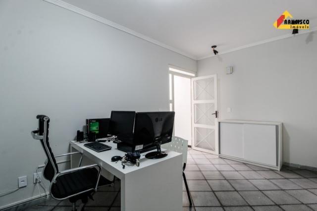 Sala para aluguel, , centro - divinópolis/mg