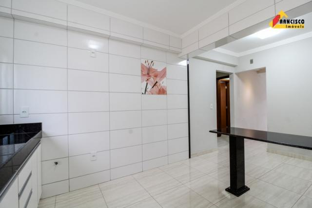 Apartamento à venda, 2 quartos, 1 vaga, vila romana - divinópolis/mg - Foto 5