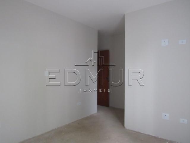 Apartamento à venda com 3 dormitórios em Santa maria, Santo andré cod:22267 - Foto 14