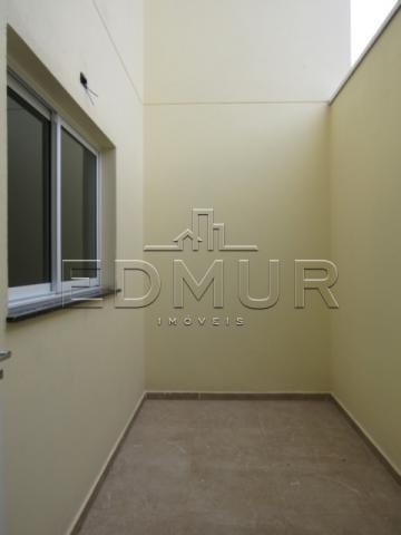 Apartamento à venda com 3 dormitórios em Santa maria, Santo andré cod:22267 - Foto 6