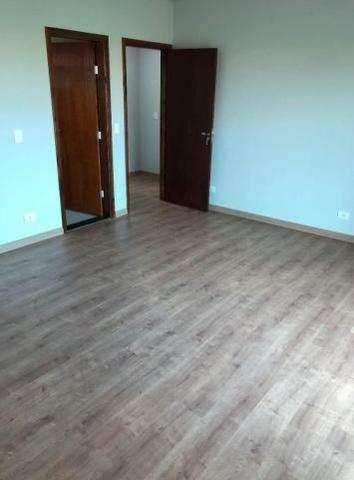 Casa em Santa Fé, 3 quartos sendo 1 suite - Foto 6